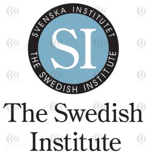 The Swedish Institute