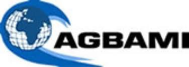 agbami-scholarship-2013