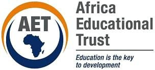 University College London/Africa Educational Trust Undergraduate Scholarships for Students from Africa- UK 2013/2014.