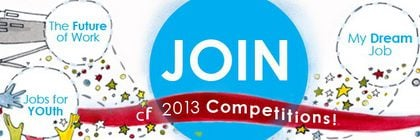youth essay competitions 2013