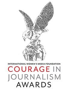 courage-in-journalism-award