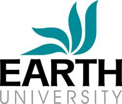 earth-university-costa-rica