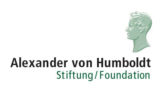 Humboldt Logo