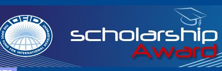 ofid-scholarship-2013