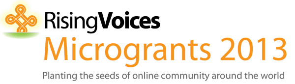 rising-voices-microgrants-2013