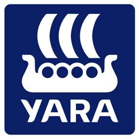 yara-prize
