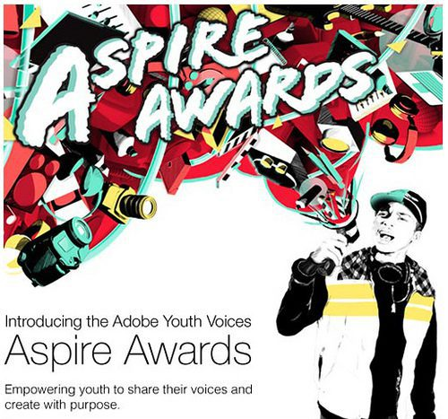 aspire-awards