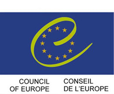 Seed Funding Grant For Africa Europe Youth Cooperation 2013