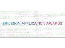 ericsson-application-award-2013