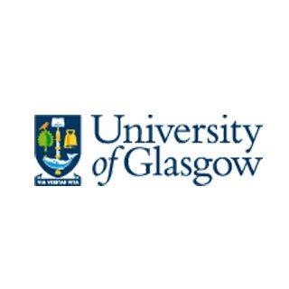 university-of-glasglow