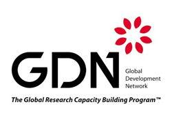 Most Innovative Development Project