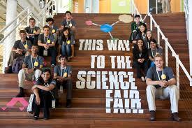 google-science-fair-2013