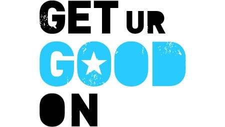 get-ur-good-on