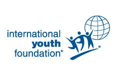 youthactionnet-global-foundation