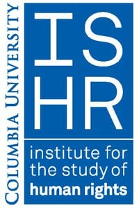 institute-for-the-study-of-human-rights