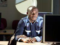 nigeria-young-entrepreneur-scholarship