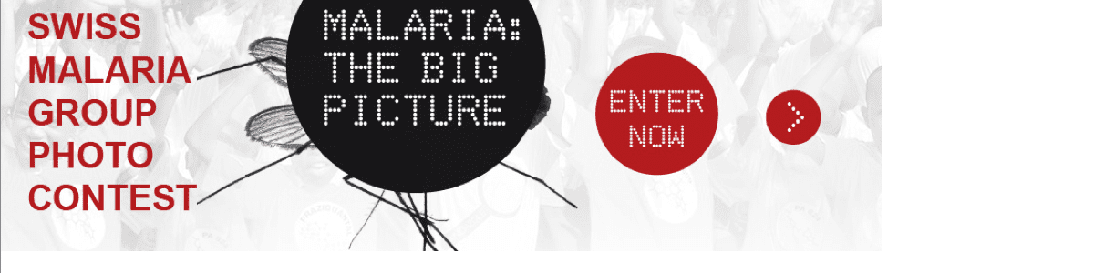 swiss-malaria-group-photo-contest