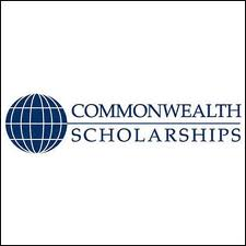 new-zealand-commonwealth-scholarship