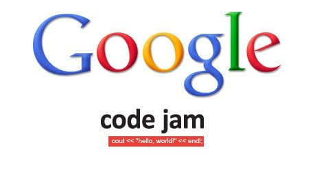 10th-annual-google-code-jam