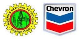 nnpc-chevron-scholarships-2013/2014