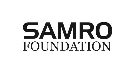 samro-foundation-british-council
