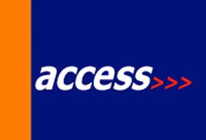 access-bank-graduate-recruitment-2013