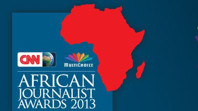 cnn-multichoice-african-journalist-awards-2013