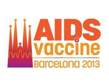 Essay On Aid Vaccine