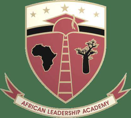 african-leadership-academy