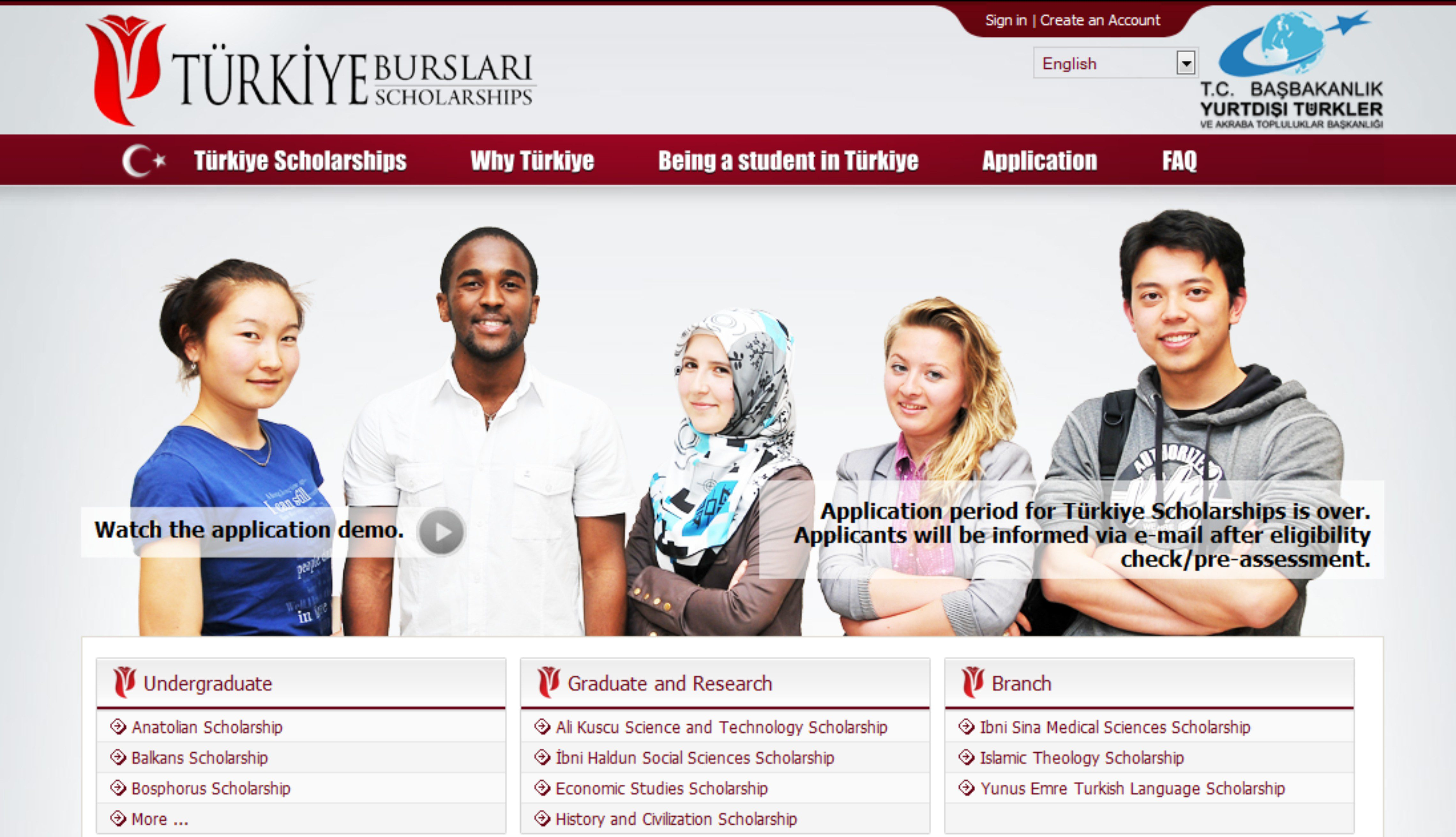 turkiye-burslari-scholarship-program-2013,