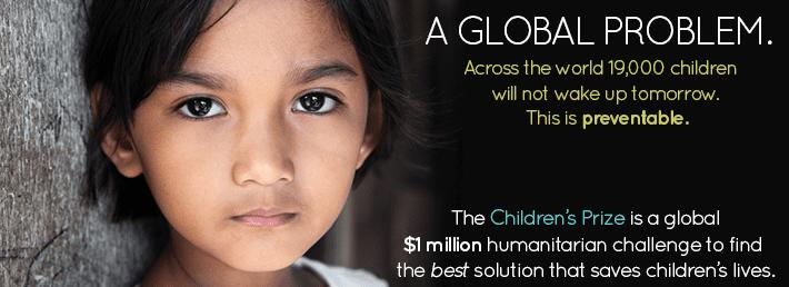 children-prize