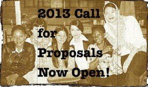 frida-young-feminist-fund-2013-call-for-proposals