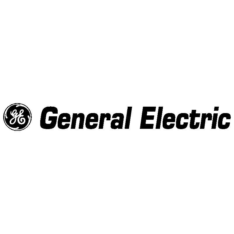 Electric general