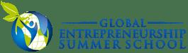 global-entrepreneurship-summer-school-germany