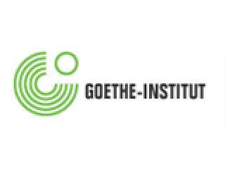Goethe Institut Inter-Culture Award 2013