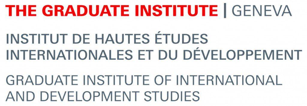 the-graduate-institute