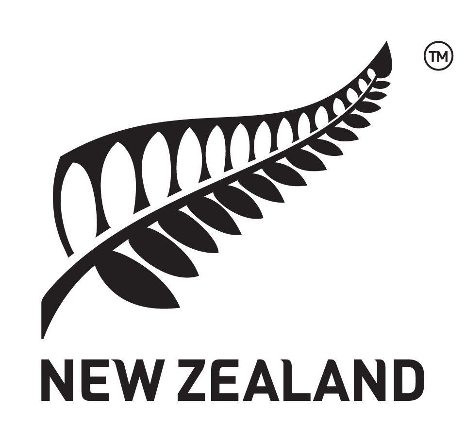 newzealnder