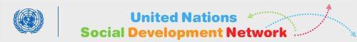 united-nations-social-development-network