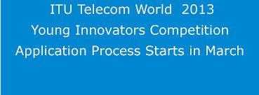 itu-telecom-wyic-competition-2013