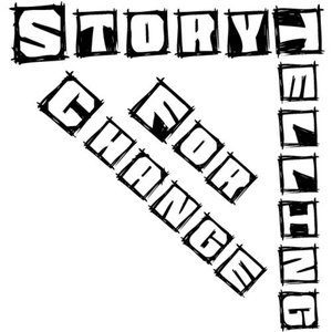 acumen-storytelling-for-change
