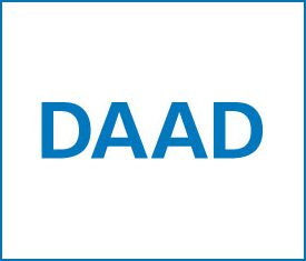 daad-scholarship-for-developing-countries