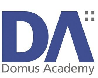 Domus-Academy