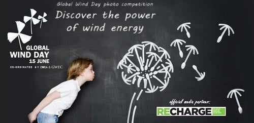 discover-the-power-of-wind-energy