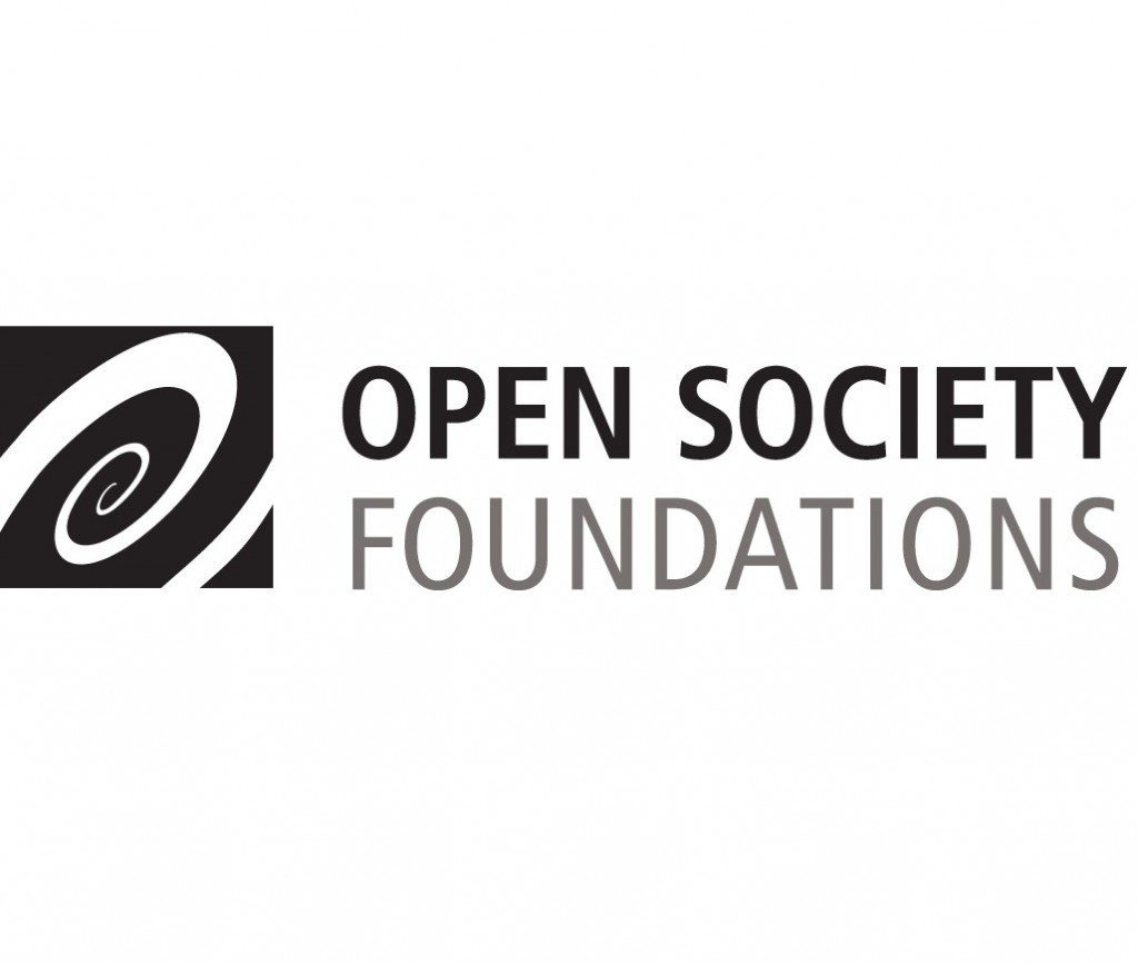 open-society-foundation-youth-initiative,
