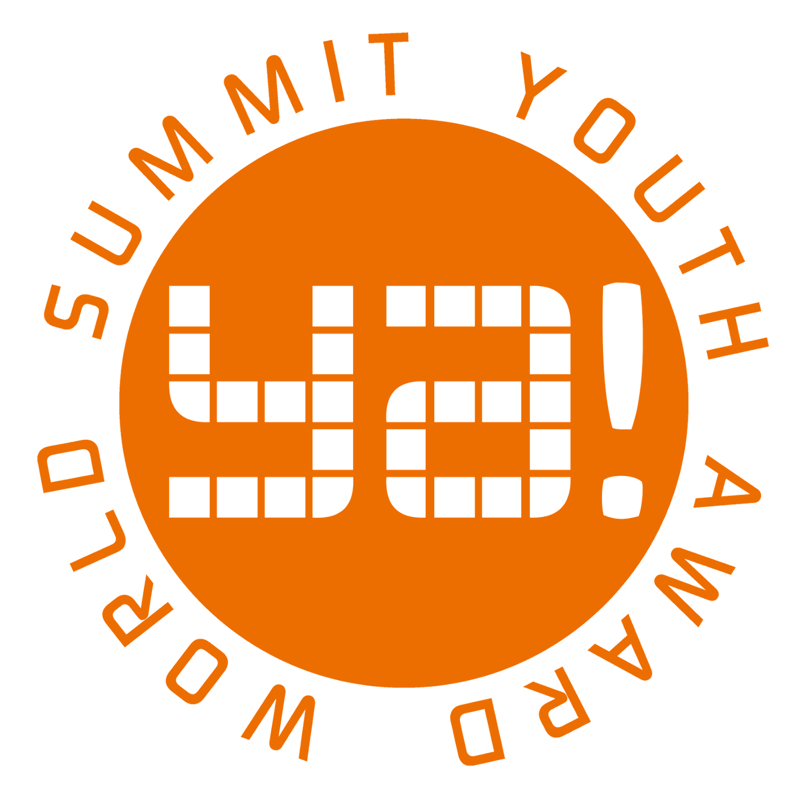 World-youth-summit-award-2013