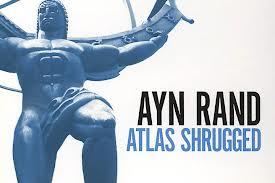 Ayn rand essay contest 2013