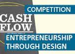 entrepreneurship-through-design-competition