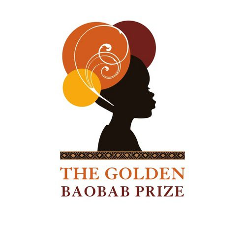 golden-baobab-prize-for-african-literature