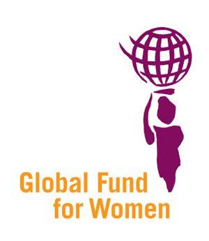 global-fund-women-grants