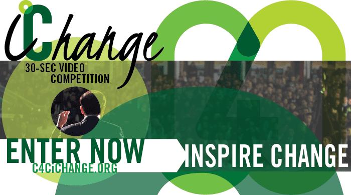 ichange-global-video-competition